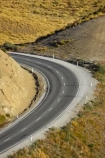 bend;bends;Central-Otago;centre-line;centre-lines;centre_line;centre_lines;centreline;centrelines;corner;corners;driving;high-country;highcountry;highland;highlands;highway;highways;Lindis-Pass;N.Z.;New-Zealand;North-Otago;NZ;open-road;open-roads;Otago;ridge;ridgeline;ridgelines;ridges;road;road-trip;roads;SI;snow-tussock;snow-tussocks;South-Island;State-Highway-8;State-Highway-Eight;transport;transportation;travel;traveling;travelling;trip;tussock;tussock-land;tussock-lands;tussockland;tussocklands;tussocks;uplands