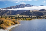 autuminal;autumn;autumn-colour;autumn-colours;autumnal;Central-Otago;cloud;clouds;color;colors;colour;colours;deciduous;End-Peak;fall;Glendhu-Bay;Harris-Mountains;lake;Lake-Wanaka;lakes;leaf;leaves;mist;mists;misty;N.Z.;New-Zealand;NZ;Otago;S.I.;season;seasonal;seasons;shoreline;shorelines;SI;South-Island;Southern-Lakes;Southern-Lakes-District;Southern-Lakes-Region;tree;trees;Wanaka;water