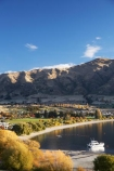 autuminal;autumn;autumn-colour;autumn-colours;autumnal;boat;boats;Central-Otago;color;colors;colour;colours;cruise;cruises;deciduous;fall;lake;Lake-Wanaka;lakes;launch;launches;leaf;leaves;N.Z.;New-Zealand;NZ;Otago;S.I.;season;seasonal;seasons;shoreline;shorelines;SI;South-Island;Southern-Lakes;Southern-Lakes-District;Southern-Lakes-Region;tour-boat;tour-boats;tourism;tourist;tourist-boat;tourist-boats;tree;trees;Wanaka;water;willow;willow-tree;willow-trees;willows