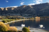 autuminal;autumn;autumn-colour;autumn-colours;autumnal;boat;boats;calm;Central-Otago;color;colors;colour;colours;cruise;cruises;deciduous;fall;house-boat;house-boats;houseboat;houseboats;lake;Lake-Wanaka;lakes;launch;launches;leaf;leaves;N.Z.;New-Zealand;NZ;Otago;placid;quiet;reflection;reflections;S.I.;season;seasonal;seasons;serene;shoreline;shorelines;SI;smooth;South-Island;Southern-Lakes;Southern-Lakes-District;Southern-Lakes-Region;still;tour-boat;tour-boats;tourism;tourist;tourist-boat;tourist-boats;tranquil;tree;trees;Wanaka;water;willow;willow-tree;willow-trees;willows
