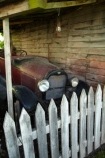 automobile;automobiles;building;buildings;car;Cardrona;Cardrona-Hotel;Cardrona-Valley;cars;colonial;fence;fences;Ford;Fords;gate;gates;heritage;Historic;historic-building;historic-buildings;Historic-Cardrona-Hotel;historical;historical-building;historical-buildings;history;N.Z.;New-Zealand;NZ;old;old-car;old-cars;Otago;place;places;pub;pubs;rustic;S.I.;SI;South-Is;South-Is.;South-Island;Southern-Lakes-District;Southern-Lakes-Region;Sth-Is;tradition;traditional;vehicle;vehicles;vintage-car;vintage-cars;vintage-Ford;vintage-Ford-car;Wanaka;weatherboard;weatherboards;wood;wooden;wooden-building;wooden-buildings