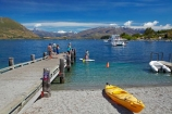 adventure;adventure-tourism;boat;boats;canoe;canoeing;canoes;dock;docks;hot;jetties;jetty;kayak;kayaking;kayaks;lake;Lake-Wanaka;lakes;N.Z.;New-Zealand;NZ;Otago;paddle;paddler;paddlers;paddling;people;person;pier;piers;quay;quays;S.I.;sea-kayak;sea-kayaking;sea-kayaks;SI;South-Is;South-Island;Southern-Lakes-Region;Sth-Is;summer;summertime;tourism;tourist;tourists;vacation;vacations;Wanaka;Wanaka-Jetty;Wanaka-Wharf;water;waterfront;waterside;watersport;watersports;wharf;wharfes;wharves