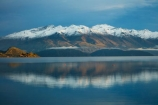 Buchanan-Mountains;Buchanan-Peaks;calm;Central-Otago;cloud;clouds;cloudy;gray;grey;lake;Lake-Wanaka;lakes;mountain;mountains;N.Z.;New-Zealand;NZ;Otago;overcast;placid;quiet;reflected;reflection;reflections;serene;SI;sky;smooth;snow;snow-capped;snowy;South-Island;Sth-Is;still;tranquil;Wanaka;water