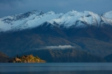 autuminal;autumn;autumn-colour;autumn-colours;autumnal;Buchanan-Mountains;Buchanan-Peaks;calm;Central-Otago;color;colors;colour;colours;deciduous;fall;gold;golden;island;islands;lake;Lake-Wanaka;lakes;leaf;leaves;mountain;mountains;N.Z.;New-Zealand;NZ;Otago;placid;quiet;reflected;reflection;reflections;Ruby-Is;Ruby-Island;season;seasonal;seasons;serene;SI;smooth;snow;snow-capped;snowy;South-Island;Sth-Is;still;tranquil;tree;trees;Wanaka;water;yellow