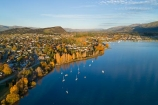 aerial;Aerial-drone;Aerial-drones;aerial-image;aerial-images;aerial-photo;aerial-photograph;aerial-photographs;aerial-photography;aerial-photos;aerial-view;aerial-views;aerials;autuminal;autumn;autumn-colour;autumn-colours;autumnal;boat;boats;calm;Central-Otago;color;colors;colour;colours;deciduous;Drone;Drones;fall;gold;golden;lake;Lake-Wanaka;lakes;leaf;leaves;N.Z.;New-Zealand;NZ;Otago;placid;Quadcopter-aerial;Quadcopters-aerials;quiet;reflected;reflection;reflections;season;seasonal;seasons;serene;SI;smooth;South-Island;Sth-Is;still;tranquil;tree;trees;U.A.V.-aerial;UAV-aerials;Wanaka;water;yellow
