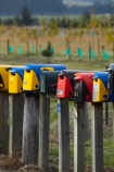 Central-Otago;communication;communications;country;countryside;deliver;delivery;letter-box;letter-boxes;letter_box;letter_boxes;letterbox;letterboxes;mail-box;mail-boxes;mail_box;mail_boxes;mailbox;mailboxes;N.Z.;New-Zealand;NZ;Otago;post;post-box;post-boxes;post_box;post_boxes;postbox;postboxes;row;rural;rural-delivery;Rural-Letterboxes;S.I.;SI;snail-mail;snail_mail;snailmail;South-Is;South-Is.;South-Island;Sth-Is;Wanaka