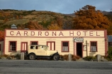 ale-house;ale-houses;architecture;automobile;automobiles;autuminal;autumn;autumn-colour;autumn-colours;autumnal;bar;bars;building;buildings;Cadrona;car;Cardrona;Cardrona-Hotel;Cardrona-Pub;Cardrona-Valley;cars;Central-Otago;Chrysler;Chryslers;colonial;color;colors;colour;colours;deciduous;fall;free-house;free-houses;gold;golden;heritage;Historic;historic-building;historic-buildings;Historic-Cardrona-Hotel;historical;historical-building;historical-buildings;history;hotel;hotels;leaf;leaves;N.Z.;New-Zealand;NZ;old;old-car;old-cars;Otago;place;places;pub;public-house;public-houses;pubs;S.I.;saloon;saloons;season;seasonal;seasons;SI;South-Is;South-Is.;South-Island;Southern-Lakes-District;Southern-Lakes-Region;Sth-Is;tavern;taverns;tradition;traditional;tree;trees;vehicle;vehicles;vintage-car;vintage-cars;vintage-Chrysler-car;Wanaka;weatherboard;weatherboards;wood;wooden;wooden-building;wooden-buildings;yellow