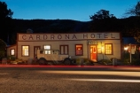 ale-house;ale-houses;architecture;automobile;automobiles;bar;bars;building;buildings;Cadrona;car;car-lights;Cardrona;Cardrona-Hotel;Cardrona-Pub;Cardrona-Valley;cars;Central-Otago;Chrysler;Chryslers;colonial;dark;dusk;evening;free-house;free-houses;heritage;Historic;historic-building;historic-buildings;Historic-Cardrona-Hotel;historical;historical-building;historical-buildings;history;hotel;hotels;light;light-trails;lighting;lights;long-exposure;N.Z.;New-Zealand;night;night-time;night_time;NZ;old;old-car;old-cars;Otago;place;places;pub;public-house;public-houses;pubs;S.I.;saloon;saloons;SI;South-Is;South-Is.;South-Island;Southern-Lakes-District;Southern-Lakes-Region;Sth-Is;tail-light;tail-lights;tail_light;tail_lights;tavern;taverns;time-exposure;time-exposures;time_exposure;tradition;traditional;traffic;twilight;vehicle;vehicles;vintage-car;vintage-cars;vintage-Chrysler-car;Wanaka;weatherboard;weatherboards;wood;wooden;wooden-building;wooden-buildings