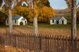 autuminal;autumn;autumn-colour;autumn-colours;autumnal;building;buildings;Cadrona;Cardrona;Cardrona-Church;Cardrona-Hall;Cardrona-Valley;Central-Otago;color;colors;colour;colours;deciduous;fall;gold;golden;heritage;historic;historic-building;historic-buildings;historical;historical-building;historical-buildings;history;leaf;leaves;N.Z.;New-Zealand;NZ;old;Otago;picket-fence;season;seasonal;seasons;SI;South-Island;Sth-Is;tradition;traditional;tree;trees;Wanaka;weatherboard;weatherboards;wood;wooden;wooden-building;wooden-buildings;yellow