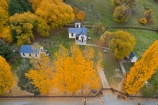 aerial;Aerial-drone;Aerial-drones;aerial-image;aerial-images;aerial-photo;aerial-photograph;aerial-photographs;aerial-photography;aerial-photos;aerial-view;aerial-views;aerials;autuminal;autumn;autumn-colour;autumn-colours;autumnal;building;buildings;Cadrona;Cardrona;Cardrona-Church;Cardrona-Hall;Cardrona-Valley;Central-Otago;color;colors;colour;colours;deciduous;Drone;Drones;fall;gold;golden;heritage;historic;historic-building;historic-buildings;historical;historical-building;historical-buildings;history;leaf;leaves;N.Z.;New-Zealand;NZ;old;Otago;picket-fence;poplar;poplar-tree;poplar-trees;poplars;Quadcopter-aerial;Quadcopters-aerials;season;seasonal;seasons;SI;South-Island;Sth-Is;tradition;traditional;tree;trees;U.A.V.-aerial;UAV-aerials;Wanaka;weatherboard;weatherboards;wood;wooden;wooden-building;wooden-buildings;yellow