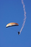 adrenaline;adventure;adventure-tourism;aerobatics;Air-Games;altitude;canopy;excite;excitement;extreme;extreme-sport;fly;flyer;flying;free;freedom;motorised-paraglider;motorised-paragliders;N.Z.;New-Zealand;New-Zealand-Air-Games;NZ;NZ-Air-Games;Otago;para-motor;para-motors;para_motor;para_motors;parachute;parachutes;paraglide;paraglider;paragliders;paragliding;paramotor;paramotoring;paramotors;parapont;paraponter;paraponters;paraponting;paraponts;parasail;parasailer;parasailers;parasailing;parasails;power;powered;powered-aircraft;recreation;S.I.;SI;skies;sky;soar;soaring;South-Island;sport;sports;stunt;stunts;view;Wanaka