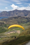 adrenaline;adventure;adventure-tourism;altitude;excite;excitement;extreme;extreme-sport;fly;flyer;flying;free;freedom;N.Z.;New-Zealand;NZ;Otago;paraglide;paraglider;paragliders;paragliding;parapont;paraponter;paraponters;paraponting;paraponts;parasail;parasailer;parasailers;parasailing;parasails;recreation;S.I.;SI;skies;sky;soar;soaring;South-Island;sport;sports;Treble-Cone;view;Wanaka