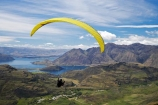 adrenaline;adventure;adventure-tourism;altitude;excite;excitement;extreme;extreme-sport;fly;flyer;flying;free;freedom;lake;lakes;N.Z.;New-Zealand;NZ;Otago;paraglide;paraglider;paragliders;paragliding;parapont;paraponter;paraponters;paraponting;paraponts;parasail;parasailer;parasailers;parasailing;parasails;recreation;Roys-Peak;S.I.;SI;skies;sky;soar;soaring;South-Island;sport;sports;view;Wanaka