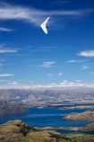 adrenaline;adventure;adventure-tourism;Air-Games;altitude;excite;excitement;extreme;extreme-sport;fly;flyer;flying;free;freedom;hang-glide;hang-glider;hang-glider-pilot;hang-gliders;hang_glide;hang_glider;hang_glider-pilot;hang_gliders;lake;Lake-Wanaka;lakes;N.Z.;New-Zealand;New-Zealand-Air-Games;NZ;NZ-Air-Games;Otago;pilot;pilots;recreation;S.I.;SI;skies;sky;South-Island;sport;sports;take-off;take_off;takeoff;view
