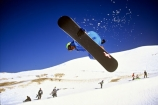 action;adventure;board;boarder;boarders;boarding;fly;high;in-the-air;jump;jumping;jumps;snow;snowboarder;snowboarders;snowboarding