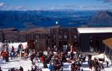 board;boarder;boarders;boarding;cafe;food;leisure;meal;midday-day;pleasure;refreshments;relaxing;resort;ski-field;ski-fields;skier;skiers;skifield;skifields;skiing;slope;slopes;snow;snowboard;snowboarder;snowboarders;snowboarding;winter;winter-sports