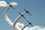 aerobatics;aeroplane;aeroplanes;air-craft;air-display;air-displays;air-force;air-show;air-shows;aircraft;airforce;airplane;airplanes;airshow;airshows;aviating;aviation;aviator;aviators;combat;demonstration;display;displays;fighter;fighter-plane;fighter-planes;fighters;flight;flights;fly;flyer;flyers;flying;harvard;harvards;military;navy;new-zealand;nz;pilot;pilots;plane;planes;rnzaf;sky;smoke-trail;smoke-trails;snj;snjs;south-island;t6-texabs;t6-texan;trainer;trainers;us-navy;usaf;vapour-trail;vapour-trails;wanaka;war;warbird;warbirds;warbirds-over-wanaka;wars;world-war-2;world-war-two;ww2;WWII