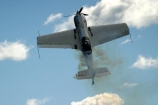 aerobatic;aerobatics;aeroplane;aeroplanes;air-craft;air-display;air-displays;air-show;air-shows;aircraft;airplane;airplanes;airshow;airshows;aviating;aviation;aviator;aviators;demonstration;display;displays;flight;flights;fly;flyer;flyers;flying;Jurgis-Kairys;Lithuanian;new-zealand;nz;pilot;pilots;plane;planes;smoke-trail;smoke-trails;south-island;stunt;stunts;sukhoi;Sukhoi-SU_31;sukhois;vapour-trail;vapour-trails;wanaka;warbird;warbirds;warbirds-over-wanaka