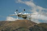 warbirds-over-wanaka;warbird;warbirds;wanaka;south-island;new-zealand;nz;airshow;airshows;air-show;air-shows;demonstration;display;displays;air-display;air-displays;flight;flights;fly;flying;flyer;flyers;aviator;aviators;aviation;aviating;pilot;pilots;plane;planes;aeroplane;aeroplanes;airplane;airplanes;aircraft;air-craft;Sukhoi-SU_31;stunt;Lithuanian;Jurgis-Kairys;sukhois;sukhoi;smoke-trail;smoke-trails;vapour-trail;vapour-trails;upside-down;up-side-down;upsidedown;aerobatic;aerobatics;stunts