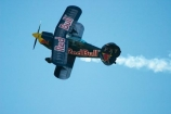 aerobatic;aerobatics;aeroplane;aeroplanes;air-craft;air-display;air-displays;air-show;air-shows;aircraft;airplane;airplanes;airshow;airshows;aviating;aviation;aviator;aviators;biplane;biplanes;demonstration;display;displays;flight;flights;fly;flyer;flyers;flying;Lithuanian;new-zealand;nz;pilot;pilots;plane;planes;roll;rolls;smoke-trail;smoke-trails;south-island;stall-turn;stall-turns;stunt;vapour-trail;vapour-trails;wanaka;warbird;warbirds;warbirds-over-wanaka