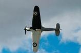 1939;1940;1941;1942;1943;1944;1945;aeroplane;aeroplanes;air-craft;air-display;air-displays;air-force;air-show;air-shows;aircraft;airforce;airplane;airplanes;airshow;airshows;aviating;aviation;aviator;aviators;battle-of-britain;combat;demonstration;display;displays;fighter;fighter-plane;fighter-planes;fighters;flight;flights;fly;flyer;flyers;flying;hawker-hurricane;hawker-hurricanes;hurricane;hurricanes;military;monoplane;monoplanes;new-zealand;nz;pilot;pilots;plane;planes;RAAF;RAF;RNZAF;sky;south-island;squadron;wanaka;war;warbird;warbirds;warbirds-over-wanaka;wars;world-war-2;world-war-two;ww2;WWII