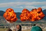 aeroplane;aeroplanes;air-craft;air-display;air-displays;air-force;air-show;air-shows;aircraft;airforce;airplane;airplanes;airshow;airshows;aviating;aviation;aviator;aviators;bomb;bombs;combat;demonstration;display;displays;explosion;explosions;flight;flights;fly;flyer;flyers;flying;military;new-zealand;nz;pilot;pilots;plane;planes;south-island;wanaka;war;warbird;warbirds;warbirds-over-wanaka;wars