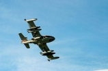 318e;a37;aerobatic;aerobatic-display;aerobatics;aeroplane;aeroplanes;air-craft;air-display;air-displays;air-force;air-show;air-shows;aircraft;airforce;airplane;airplanes;airshow;airshows;attack;aviating;aviation;aviator;aviators;cesna;cesnas;cessna;Cessna-A37-Dragonfly;Cessna-A37-Dragonflys;cessnas;combat;demonstration;display;displays;dragonfly;dragonflys;fighter;fighter-plane;fighter-planes;fighters;flight;flights;fly;flyer;flyers;flying;jet;jets;military;new-zealand;nz;pilot;pilots;plane;planes;sky;south-island;trainer;us-air-force;usaf;vietnam;vietnam-war;wanaka;war;warbird;warbirds;warbirds-over-wanaka;wars