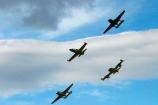 1943;1951;1952;318e;a37;aero-vodochody;aerobatic;aerobatic-display;aerobatics;aeroplane;aeroplanes;air-craft;air-display;air-displays;air-force;air-show;air-shows;aircraft;airforce;airplane;airplanes;airshow;airshows;albatroses;Albatross;albatrosses;attack;aviating;aviation;aviator;aviators;british;cesna;cesnas;cessna;Cessna-A37-Dragonfly;Cessna-A37-Dragonflys;cessnas;combat;Czechoslovakian;Czechoslovakian-L_39-Albatros;de-Havilland;de-Havilland-vampire;de-Havilland-vampires;de-Havillands;dehavilland;deHavillands;demonstration;dh100;display;displays;dragonfly;dragonflys;fighter;fighter-plane;fighter-planes;fighters;flight;flights;fly;flyer;flyers;flying;jet;jets;military;new-zealand;nz;pilot;pilots;plane;planes;r.a.f.;raf;rnzaf;sky;south-island;strike;traier;trainer;twin-boom;twin-booms;twin-tail;two-tails;us-air-force;usaf;vampire;vampires;vietnam;vietnam-war;wanaka;war;warbird;warbirds;warbirds-over-wanaka;wars