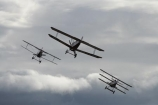 1917;1918;aeroplane;aeroplanes;air-craft;air-display;air-displays;air-force;air-show;air-shows;aircraft;airforce;airplane;airplanes;airshow;airshows;aviating;aviation;aviator;aviators;biplane;biplanes;combat;demonstration;display;displays;fighter;fighter-plane;fighter-planes;fighters;flight;flights;fly;flyer;flyers;flying;fokker;Fokker-Dr.1-Triplane;fokkers;german;germany;historic;historical;manfred-von-richthofen;military;new-zealand;nz;Old;Pfalz-D111;pilot;pilots;plane;planes;propellor;red-barron;sky;Sopwith-Camel-Biplane;Sopwith-Camels;south-island;triplane;triplanes;vintage;vintage-aircraft;wanaka;war;warbird;warbirds;warbirds-over-wanaka;wars;world-war-1;world-war-one;ww1;WWI