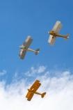 aeroplane;aeroplanes;air-craft;air-display;air-displays;air-force;air-show;air-shows;aircraft;airforce;airplane;airplanes;airshow;airshows;aviating;aviation;aviator;aviators;biplane;biplanes;De-Havilland-DH-82A-Tiger-Moth;De-Havilland-DH-82A-Tiger-Moths;De-Havilland-Tiger-Moth;De-Havilland-Tiger-Moths;demonstration;display;displays;flight;flights;fly;flying;historic;historical;new-zealand;nz;Old;plane;planes;sky;south-island;Tiger-Moth;Tiger-Moths;vintage;wanaka;war;warbird;warbirds;warbirds-over-wanaka;ZK_BAH