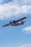 aeroplane;aeroplanes;air-craft;air-display;air-displays;air-force;air-show;air-shows;aircraft;airforce;airplane;airplanes;airshow;airshows;anti-submarine;aviating;aviation;aviator;aviators;catalina;catalinas;combat;consolidated-pby-catalina;consolidated-pby-catalinas;demonstration;display;displays;flight;flights;float;float-plane;float-planes;float_plane;float_planes;floatplane;floatplanes;floats;fly;flyer;flyers;flying;flying-boat;flying-boats;historic;historical;military;navy;new-zealand;nz;Old;pacific;pilot;pilots;plane;planes;propellor;rescue;rnzaf;sky;south-island;surveillance;us-navy;usaf;vintage;wanaka;war;war-in-the-pacific;warbird;warbirds;warbirds-over-wanaka;wars;world-war-2;World-War-II;world-war-two;ww2;WWII;zk_pby