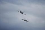 1939;1940;1941;1942;1943;1944;1945;aeroplane;aeroplanes;air-craft;air-display;air-displays;air-force;air-show;air-shows;aircraft;airforce;airplane;airplanes;airshow;airshows;aviating;aviation;aviator;aviators;battle-of-britain;combat;demonstration;display;displays;fighter;fighter-plane;fighter-planes;fighters;flight;flights;fly;flyer;flyers;flying;hawker-hurricane;hawker-hurricanes;historic;historical;hurricane;hurricanes;mark-16;military;monoplane;monoplanes;new-zealand;nz;Old;pilot;pilots;plane;planes;RAAF;RAF;RNZAF;sky;south-island;spitfire;spitfires;squadron;supermarine;supermarine-Mk-XVI-spitfire;vintage;wanaka;war;warbird;warbirds;warbirds-over-wanaka;wars;world-war-2;World-War-II;world-war-two;ww2;WWII