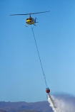 air-craft;aircraft;aircrafts;airshow;airshows;aviating;aviation;aviator;aviators;Bambi-Bucket;Bell-205;Bell-Helicpoter;Bell-UH_1H-Iroquois-205;bucket;buckets;Central-Otago;chopper;choppers;douse;Dunedin;emergency;fire;fire-fighters;fire-fighting;fire_fighting;firefighting;fires;flight;flights;fly;flyer;flyers;flying;helibucket;Helicopter;helicopter-bucket;Helicopters;Huey;Iroquois;Iroquois-Helicopter;Iroquois-Helicopters;monsoon-bucket;monsoon-buckets;N.Z.;New-Zealand;NZ;Otago;pilot;pilots;rotor;S.I.;SI;sky;South-Is;South-Is.;South-Island;Sth-Is;Wanaka;Warbirds-over-Wanaka;Warbirds-over-Wanaka-Airshow;water-bucket;water-buckets