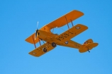 aeroplane;aeroplanes;air-craft;air-display;air-displays;air-force;air-show;air-shows;aircraft;airforce;airplane;airplanes;airshow;airshows;aviating;aviation;aviator;aviators;biplane;biplanes;De-Havilland-DH-82A-Tiger-Moth;De-Havilland-DH-82A-Tiger-Moths;De-Havilland-Tiger-Moth;De-Havilland-Tiger-Moths;demonstration;display;displays;flight;flights;fly;flying;historic;historical;N.Z.;new-zealand;nz;Old;Otago;plane;planes;S.I.;SI;sky;South-Is;south-island;Sth-Is;Tiger-Moth;Tiger-Moths;vintage;Wanaka;war;warbird;warbirds;Warbirds-over-Wanaka;ZK_BAH