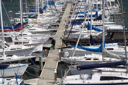 boat;boats;capital;capitals;Chaffers-Marina;dock;docks;harbor;harbors;harbour;harbours;jetties;jetty;launch;launches;marina;marinas;mast;masts;mooring;N.I.;N.Z.;New-Zealand;NI;North-Is;North-Island;NZ;pier;piers;port;ports;quay;quays;sail;sailing;waterfront;waterside;Wellington;wharf;wharfes;wharves;yacht;yachts