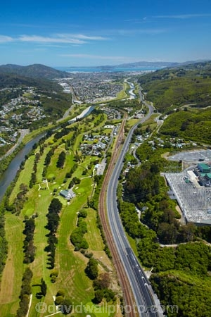aerial;aerial-image;aerial-images;aerial-photo;aerial-photograph;aerial-photographs;aerial-photography;aerial-photos;aerial-view;aerial-views;aerials;course;courses;golf;golf-course;golf-courses;golf-link;golf-links;Hutt-River;Hutt-Valley;Lower-Hutt;Manor-Park-Golf-Course;Manor-Park-Golfcourse;N.I.;N.Z.;New-Zealand;NI;North-Is;North-Island;NZ;sport;sports;State-Highway-2;State-Highway-Two;Wellington