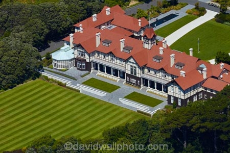 aerial;aerial-image;aerial-images;aerial-photo;aerial-photograph;aerial-photographs;aerial-photography;aerial-photos;aerial-view;aerial-views;aerials;building;buildings;Government-House;Governor_Generals-residence;heritage;historic;historic-building;historic-buildings;historical;historical-building;historical-buildings;history;houses;houyse;lawn;lawns;mansion;mansions;N.I.;N.Z.;New-Zealand;NI;North-Is;North-Island;NZ;old;residence-of-Governor_General-of-New-Zealand;tradition;traditional;Wellington