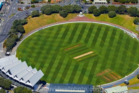 aerial;aerial-image;aerial-images;aerial-photo;aerial-photograph;aerial-photographs;aerial-photography;aerial-photos;aerial-view;aerial-views;aerials;Basin-Reserve;Basin-Reserve-Cricket-Ground;cricket;cricket-field;cricket-fields;cricket-ground;cricket-grounds;cricket-stadium;cricket-stadiums;N.I.;N.Z.;New-Zealand;NI;North-Is;North-Island;NZ;pitch;sport;sports;sports-field;sports-fields;sports-stadia;sports-stadium;sports-stadiums;stadia;stadium;stadiums;The-Basin-Reserve;Wellington