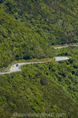 bend;bends;bush;corner;corners;curve;curves;driving;forest;highway;highways;N.I.;N.Z.;native;native-bush;New-Zealand;NI;North-Is;North-Island;NZ;open-road;open-roads;Rimutaka-Crossing;Rimutaka-Hill-Road;Rimutaka-Range;Rimutaka-Ranges;Rimutaka-Road;road;road-trip;roads;State-Highway-2;State-Highway-Two;steep;transport;transportation;travel;traveling;travelling;trip;Wellington
