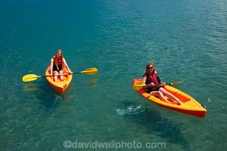 adventure;adventure-tourism;beach;beaches;boat;boats;canoe;canoeing;canoes;colorful;colourful;Days-Bay;Days-Bay-Beach;Eastbourne;female;girl;hot;kayak;kayaker;kayakers;kayaking;kayaks;model-release;model-released;MR;N.I.;N.Z.;New-Zealand;NI;North-Is;North-Island;NZ;sea-kayak;sea-kayaking;sea-kayaks;sit_on_top-kayaks;summer;summer_time;summertime;tourism;vacation;vacations;water;waterside;Wellington;Wellington-Harbor;Wellington-Harbour;woman