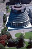 aerials;central-business-district;capital;government;historical;historic;member;members;cabinet;mp;mps;prime;minister