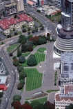 aerials;central-business-district;capital;government;historical;historic;member;members;cabinet;mp;mps;prime;minister;The-Beehive;beehive;Parliament-Buildings;Parliament;Wellington;aerial;Old-Parliament-Buildings