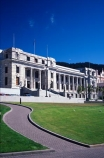 capital;government;governments;historical;historic;building;buildings;member;members;cabinet;mp;mps;prime;minister;parliament;wellington;capitals;architecture;cabbage-tree;cabbage-trees