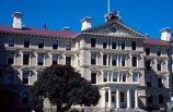 capital;government;governments;historical;historic;building;buildings;member;members;mp;mps;prime;minister;parliament;wellington;capitals;architecture