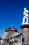 capital;government;governments;historical;historic;building;buildings;member;members;cabinet;mp;mps;columns;cabbage;tree;trees;prime;minister;parliament;wellington;capitals;beehive;statue;statues;john-balance