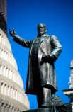 capital;government;governments;historical;historic;building;buildings;member;members;cabinet;mp;mps;prime;minister;parliament;wellington;capitals;beehive;statue;statues;richard-seddon