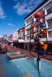Water-Sculpture;Cuba-Street-Mall;Wellington;city;building;capital;pedestrian;sculptures;art;artworks;public-art
