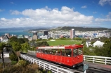 cable-car;cable-cars;cable-way;cable-ways;cable_car;cable_cars;cable_way;cable_ways;cablecar;cablecars;cableway;cableways;capital;capitals;historic;historical;history;Kelburn;Kelburn-Park;N.I.;N.Z.;New-Zealand;NI;North-Is;North-Island;NZ;public-transport;public-transportation;rail;rails;tourism;tourist;tourist-attraction;tourist-attractions;tourist-ride;tourist-rides;tram;tram-car;tram-cars;tram_car;tram_cars;tram_way;tram_ways;tramcar;tramcars;trams;tramway;tramways;transport;Welington-Cable-Car;Welington-Cable_Car;Wellington