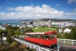 cable-car;cable-cars;cable-way;cable-ways;cable_car;cable_cars;cable_way;cable_ways;cablecar;cablecars;cableway;cableways;capital;capitals;historic;historical;history;Kelburn;Kelburn-Park;N.I.;N.Z.;New-Zealand;NI;North-Is;North-Island;NZ;public-transport;public-transportation;rail;rails;tourism;tourist;tourist-attraction;tourist-attractions;tourist-ride;tourist-rides;tram;tram-car;tram-cars;tram_car;tram_cars;tram_way;tram_ways;tramcar;tramcars;trams;tramway;tramways;transport;Welington-Cable-Car;Welington-Cable_Car;Wellington