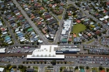 aerial;aerial-image;aerial-images;aerial-photo;aerial-photograph;aerial-photographs;aerial-photography;aerial-photos;aerial-view;aerial-views;aerials;architectural;architecture;building;buildings;Hutt-Central-Railway-Station;Hutt-Valley;Lower-Hutt;N.I.;N.Z.;New-Zealand;NI;North-Is;North-Island;NZ;rail-station;rail-stations;railroad;railroads;railway;railway-station;railway-stations;railways;train-station;train-stations;transport;transportation;Waterloo;Waterloo-Interchange-Railway-Station;Wellington